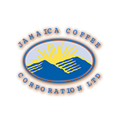 Coffee Cooperation