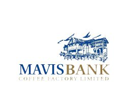 Mavis Bank Jamaica Coffee