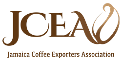 Jamaica Coffee Exporters Association (JCEA)